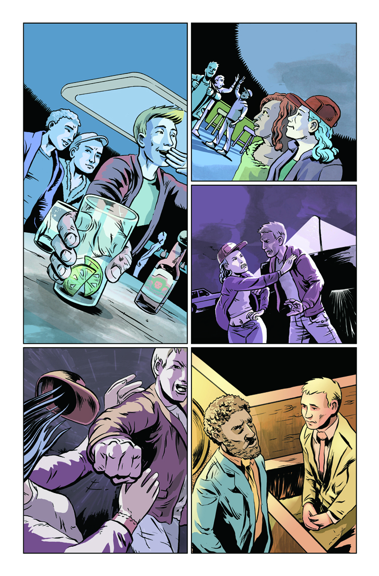 page_02_colors_framed_06_WEB