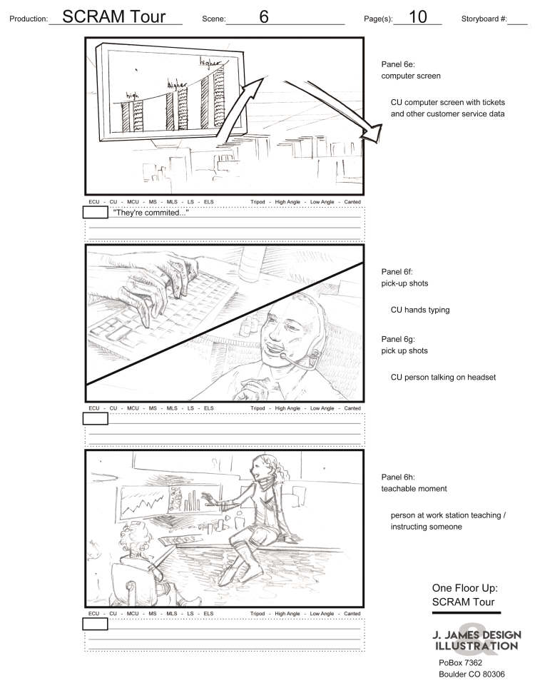 One_Floor_Up_SCRAM_10b-WEB