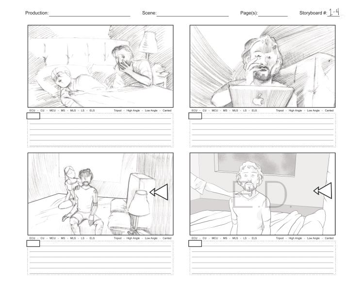 Storyboards_VoterRx_01_WEB
