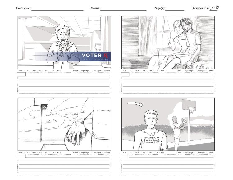 Storyboards_VoterRx_02_WEB