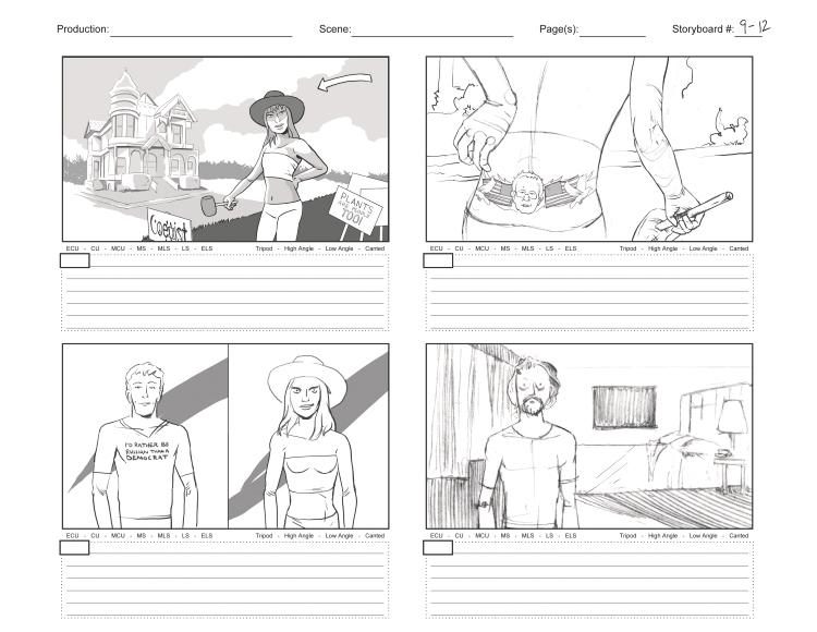 Storyboards_VoterRx_03_WEB