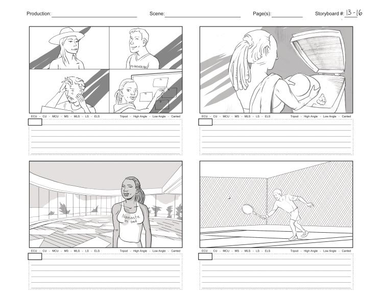 Storyboards_VoterRx_04_WEB