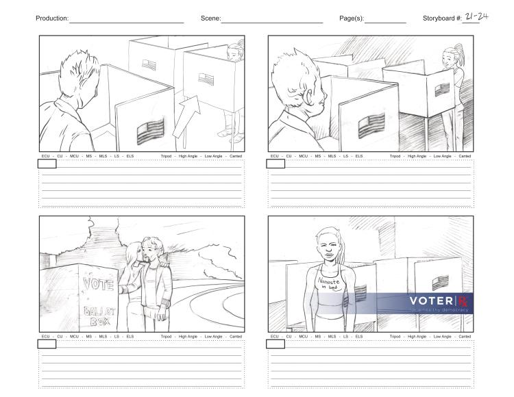 Storyboards_VoterRx_06_WEB