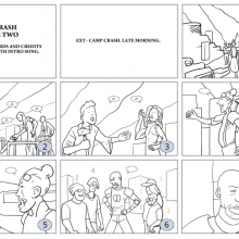Camp_Crash_02_PRINT_Boards_01_WEB