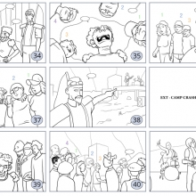Camp_Crash_02_PRINT_Boards_05_WEB