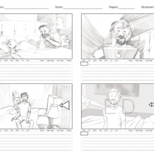 Storyboards_VoterRx_01_WEB