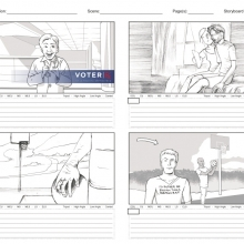 Storyboards_VoterRx_02_WEB