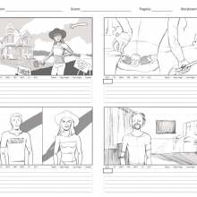 Storyboards_VoterRx_03_WEB