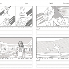 Storyboards_VoterRx_04_WEB