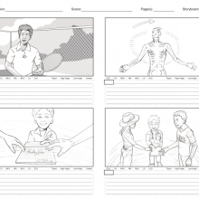 Storyboards_VoterRx_05_WEB