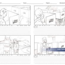 Storyboards_VoterRx_06_WEB