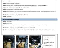Air Compressor 1_web