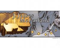 JJamesMcFarlandGDes12