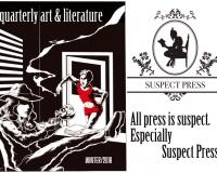 J_James_DinK_Suspect_Press_WEB