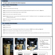 Air Compressor 1_web