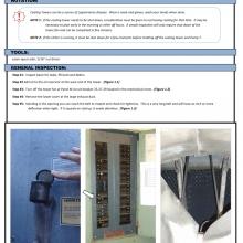 CoolingTowerA_web