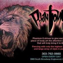 J_James_DinK_Phantom_8_WEB