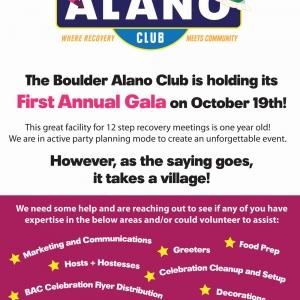 J_James_McFarland_Boulder_Alano_Club_Gala