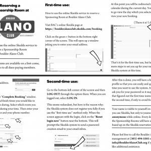 Boulder_Alano_Club_Skedda_signup-WEB