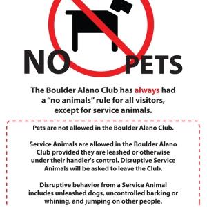 no_Pets_B