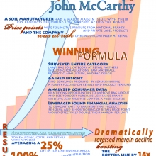 John_McCarthy_Infographic
