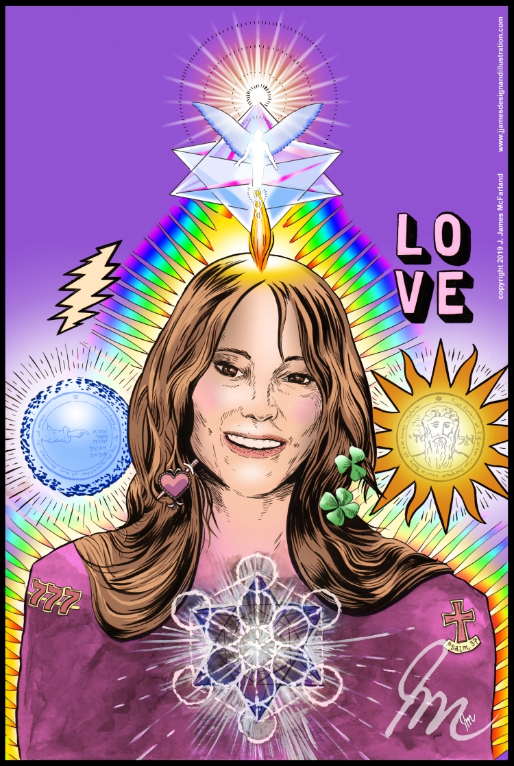 J_James_McFarland_Marianne_Williamson_PROOF_01