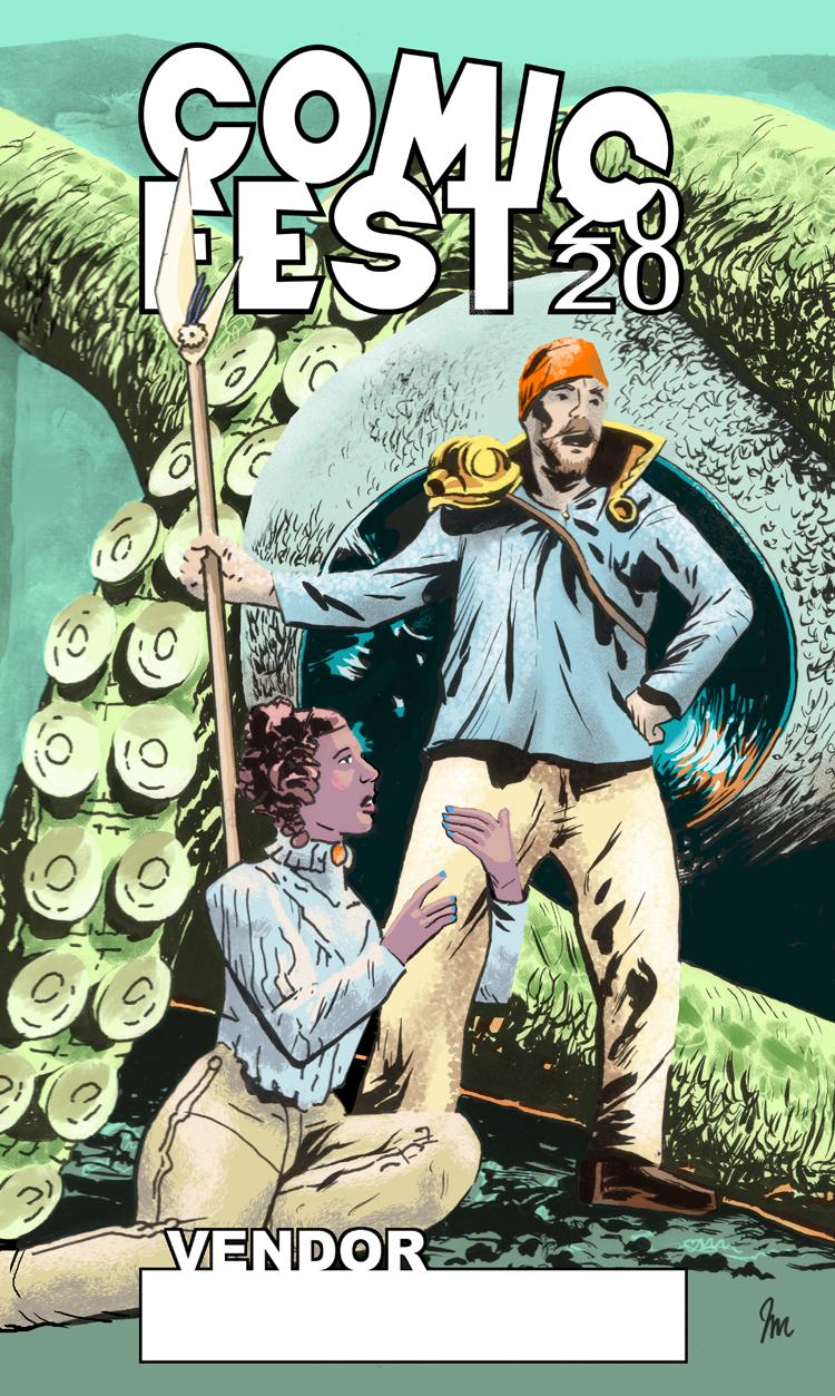 Seymour_Sexton_Saxon_ComicFest2020_J_James_McFarland-WEB